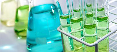 Innovation et Recherche BIODERMA - Biologie et Dermatologie, Brevets